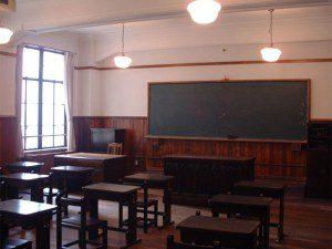 kyoto09-meirin_school