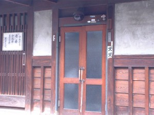 kyoto15-wood_door
