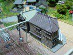 神社斜め向かいの構想