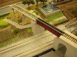 別府鉄道のイメージ