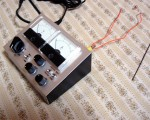 electromagnetic-releaser01_01