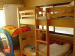 boy's-bed