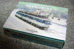 鉄道コレクション京阪電車80型2両セット