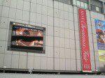 building-display_01