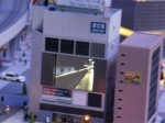 building-display_07