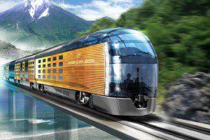 cruise-train_01