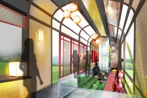 cruise-train_02