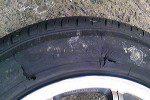 wheel_02