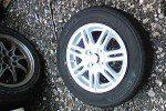 wheel_07