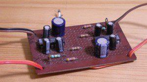 amp_02