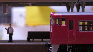 next-exhibition47_02