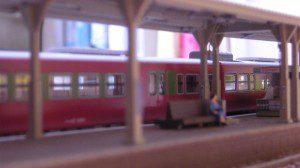 next-exhibition47_03