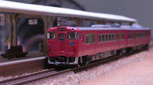 next-exhibition47_05