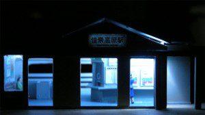 next-exhibition51_05