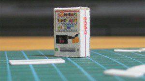 vending machine_04