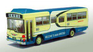 akan-bus2