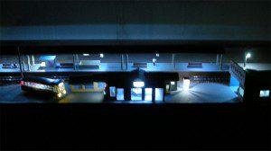 next-exhibition60_05