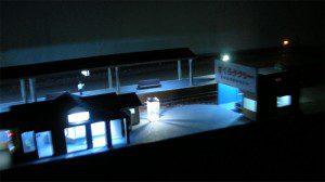 next-exhibition60_06