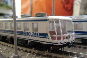 euroliner_01