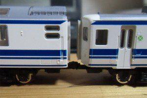 euroliner_03