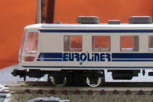 euroliner_04