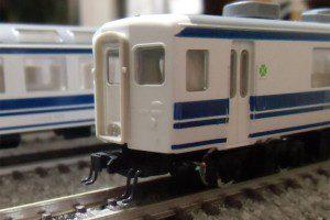 euroliner_05