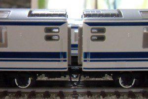 euroliner_06