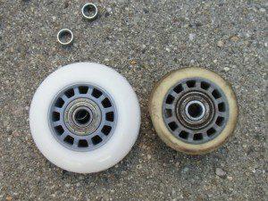 wheel_08