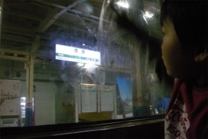 tsubasa-twilight_067