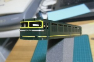 twilightexpress-ef81repaint_05