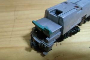 twilightexpress-ef81repaint_10