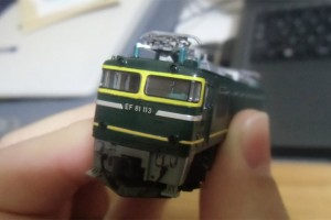 twilightexpress-ef81repaint_11