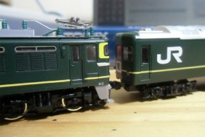 twilightexpress-ef81repaint_12