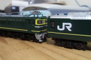 twilightexpress-ef81repaint_13