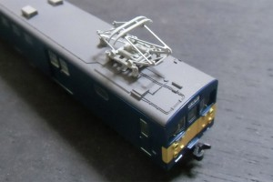 tc20_09