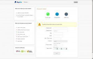 paypal-phishing_05