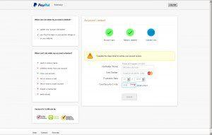 paypal-phishing_10
