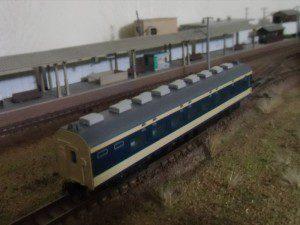 Dc265