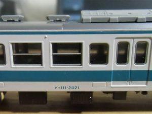 113k-08