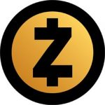 Zcash
