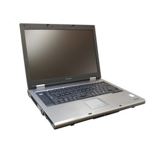 dynabook Satellite K21