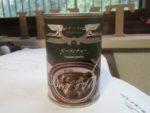 ビーフシチュー缶