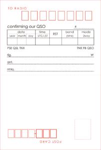 qslcard-data8