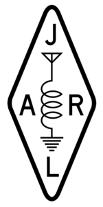 JARLマークver.2