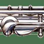 briccialdi key